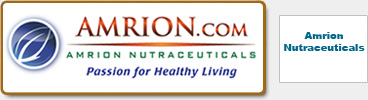 amrion-nutraceuticals