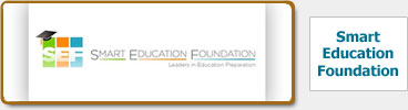 Smart Education Foundation