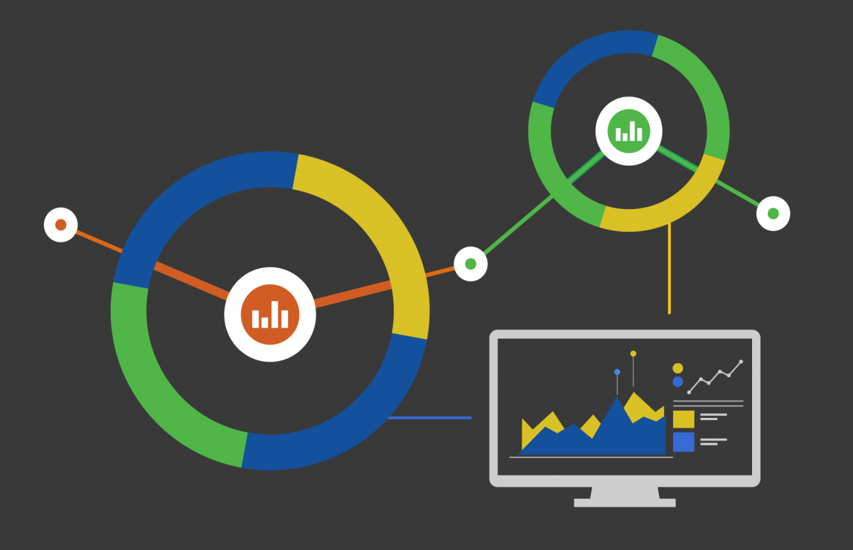 Google & Facebook Will Roll Out New Analytics Tools